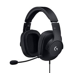 28 Best PC Gaming images | Best gaming headset, Gaming