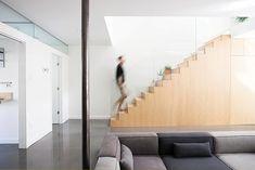 residencia-equinoxe-appareil-architecture-2