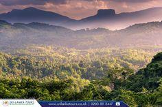 Bible Rock,   Kegalle, Sri Lanka:  |    #Bible #Rock is a #mountain near #Aranayake in #Kegalle #District in central Sri Lanka.  |    Source: https://en.wikipedia.org/wiki/Bible_Rock  #biblerock #kegalledistrict #srilanka #tourism #destination #photo #travelphotography #travel #fly #flights #flightdeals #travelgram #traveling #cheapflights #cheapflightstosrilanka #srilankatours #toursinsrilanka #flightstosrilanka  |    Fly with our #ExclusiveOffers: http://www.srilankatours.co.uk/