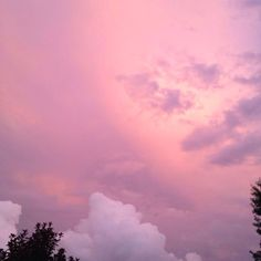 pink and grey sky Aesthetic Colors, Aesthetic Grunge, Aesthetic Pictures, Pink Sky, Pastel Pink, Pink White, Purple, Nature Architecture, Pastel Sunset