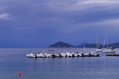 http://www.obiettivofotografia.it/wp-content/gallery/2014_elba_marciana_marina/2014_elba_148.jpg