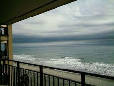 Ocean View Murrells Inlet