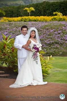 Coffee Dream Estate, Maui Coffee Plantation, photo by Martin Wyand Reflections Photography Wedding planned by Hawaii Weddings by Tori Rogers formerly Hawaiian Island Wedding Planners Dellables Site fee starts at $3500 Contact expert wedding planner Tori Rogers to plan your wedding, vow renewal, or civil union at this beautiful oceanview estate. www.hawaiianweddings.net #Mauiwedding #Mauiweddinglocation #Mauiweddingplanner #weddinginmaui #sunsetwedding #weddingpackage #weddingdecor…