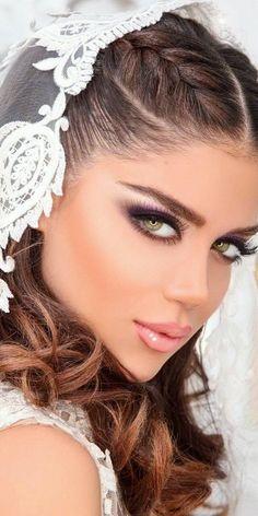 Beautiful Flowers Wallpapers, Beautiful Gif, Gorgeous Women, Pageant Headshots, Fair Face, Lowrider Art, We Heart It, Perfect Eyes, Beauty Skin