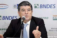 Jornal Municipal: Machado diz que pagou R$ 32 mi em propinas a Renan...