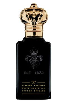 Soft and sensual, the intensity at the core of this dynamic perfume—Egyptian jasmine—must be gathered from the banks of the Nile at dusk. It is documented in history that Cleopatra soaked the sails of her ship in Egyptian jasmine to capture Anthony's heart—he fell in love with her as the aroma reached him on the winds without ever having seen her.