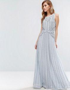 Prom dresses | Shop for party dresses online | ASOS