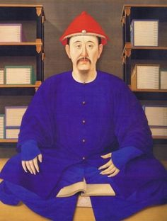 The Kangxi Emperor (Chinese: 康熙帝),(4 May 1654 –20 December 1722) was the fourth emperor of the Qing Dynasty, the first to be born on Chinese soil south of the Pass (Beijing) and the second Qing emperor to rule over China proper, from 1661 to 1722.Kangxi's reign of 61 years makes him the longest-reigning Chinese emperor in history (although his grandson, the Qianlong Emperor, had the longest period of de facto power) and one of the longest-reigning rulers in the wor