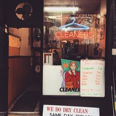 Laundromat cleaners greenwich village new york city cleaners new york city solutioingenieria Gallery