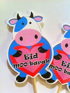 Cool Homemade Eid Al-Fitr Decorations - 2a11c03e6b599df68d253d3dd89b9ce6--eid-greetings-ramadan-decorations  Pic_247171 .jpg