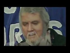 Only Elvis Aron Presley, has proofs, that he is it! And possesses unpublished works! By Skutnik - YouTube