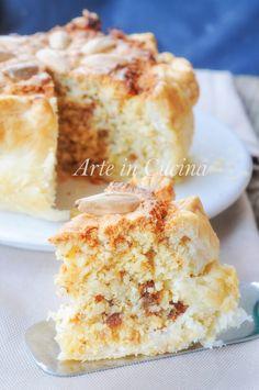 torta-russa-verona-ricetta-facile-mandorle-amaretti-2