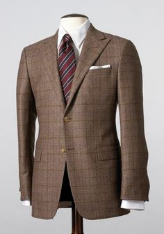 Houndstooth suit | Suit Ideas | Pinterest | Suits and Houndstooth