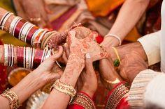 indian wedding celebration - Google Search