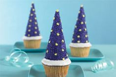 magic party ideas | home your kids birthday party themes mystical magic party
