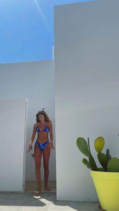 Summer Glow, Summer Breeze, Summer Baby, Summer Girls, Summer Time, Bikini Beach, Bikini Girls, Poses, Summer Body Goals