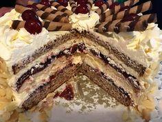 Macarons, Tiramisu, Fudge, Sweets, Cookies, Chocolate, Healthy, Ethnic Recipes, Salads