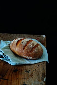 Pan di pizza | Ricette dolci con foto - Part 2