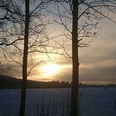 Celestial, Sunset, Nature, Outdoor, Naturaleza, Outdoors, Outdoor Games, Sunsets, The Sunset
