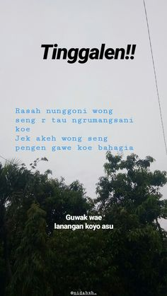 Quotes Galau, Transcription, People Quotes, Captions, Quote Of The Day, Favorite Quotes, Qoutes, Love Quotes, Mood