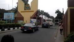 UNILAG Distances Itself From Purported Dress Code Issued To Students