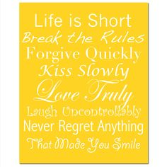 Free Download Love Quotes Famous Inspirational Short