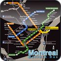 bus and metro Quebec, Google Play, Apps, Vacation, Travel, Vacations, Viajes, Quebec City, Destinations