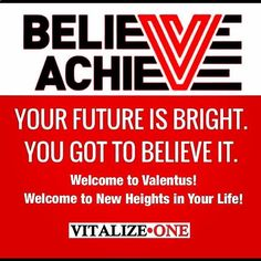 We are expanding and will continue to do so be sure to check out the links in the bio tune in stay healthy earn wealth and enjoy the ride! type 'vitalize.one' in your search or Internet browser to begin! #valentusn #vitalizeone #networkmarketers #leaders #team #futureisbright #believeit #newheights #nevergiveup #dontquit #persistence #victory #success #winning #vitalize #coffee #nutrition #mindset #wealth #health #vitaly #slimroast #12in24 #prevail #achieve #entrepreneurs #bosses #ceos...
