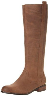Very Volatile Women's Mel Boot http://www.branddot.com/13/Very-Volatile-Womens-Mel-Taupe/dp/B00B9S6FL0/ref=sr_1_29/180-7024319-7277742?s=shoes