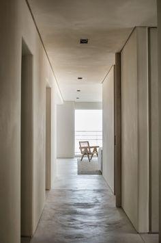 home interior design for small house Interior Design Boards, Decor Interior Design, Interior Styling, Interior Decorating, Decorating Ideas, Decor Ideas, Minimalist Interior, Minimalist Bedroom, Casa Mix