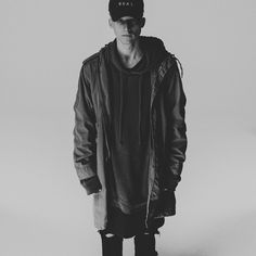 472 Likes, 1 Comments - 𝐍𝐅 Nf Rapper, Best Rapper, Nf Clothing, Nf Nate, Nf Quotes, Dope Outfits For Guys, Nf Real Music, Music Mood, American Rappers