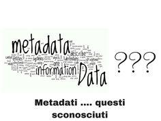 Metadati questi sconosciuti http://www.michelevianello.net/smart-cities-e-digitalizzazione-la-stretta-via-dei-sindaci-italiani/