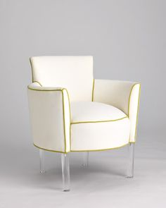acrylic chair acrylic furniture and acrylic table on pinterest acrylic legs for furniture