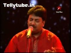 "Aaoge Jab Tum ""Unplugged"" by Ustad Rashid Khan Hindustani Classical Music, Songs, Youtube, Song Books, Youtubers, Youtube Movies"