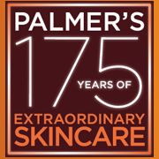 now to win in Palmer's 12 Days of Cocoa Giveaways!Enter now to win in Palmer's 12 Days of Cocoa Giveaways! 25 Days Of Christmas, Christmas 2015, Canadian Contests, We Have A Winner, Just Believe, Blues Music, Enter To Win, Live Love, Smell Good
