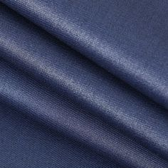 robe fabrics,chef fabric by the yard,workwear fabrics|HongXing textile Suit Fabric, Cotton Fabric, Textile Company, Workwear, 30th, Fabrics, Yard, Textiles, How To Wear