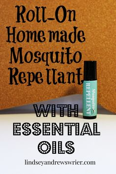 """alt=""""mosquito-repellant-essential-oils"""""""