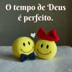 #TempoDeDeus #Perfeito #Amor #Casal