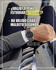 #ABOGADO #ABOGADOS #DERECHO #ESTUDIANTEDEDERECHO #LEGAL #LEX #JUSTICIA
