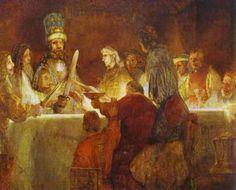 De samenzwering van de Batavieren onder Julius Civilis