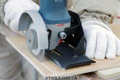 dtools.com.ua uploads shop products additional 272161e092208266382baf8d2fd9992c.jpg
