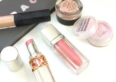 Collective Beauty FOTD