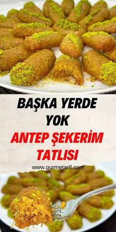 Turkish Recipes, Ethnic Recipes, Turkish Delight, Baked Potato, Cake Recipes, Food And Drink, Yummy Food, Meat, Chicken