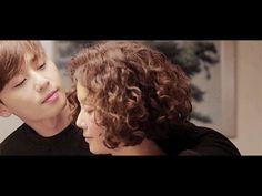 Bırak Sende KaybOlayım (Kore Klip) - YouTube