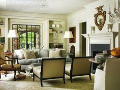 interior design services atlanta - 1000+ images about Midtown tlanta condos on Pinterest tlanta ...