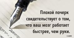 AdMe.ru RSS