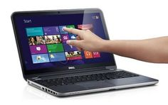Introducing Dell Inspiron 15Z5523  i73537U 2GHz l 8GB500GB32GB SSD l Win81 ST 6GXZKW1. Great product and follow us for more updates!