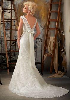 Vestidos de noiva - Bety Noivas - Aluguel de Trajes Completos em Florianópolis