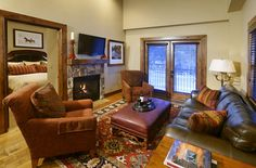The Innsbruck Luxury Condominiums- 233 West Main Street Aspen, CO US 81611. The Innsbruck Luxury Condominiums Features      Pets accepted     Family Rooms     Fitness Center     Wheelchair accessible     Nonsmoking.
