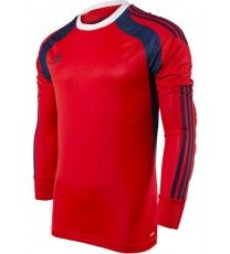 Adidas Onore Goalkeeper Jersey
